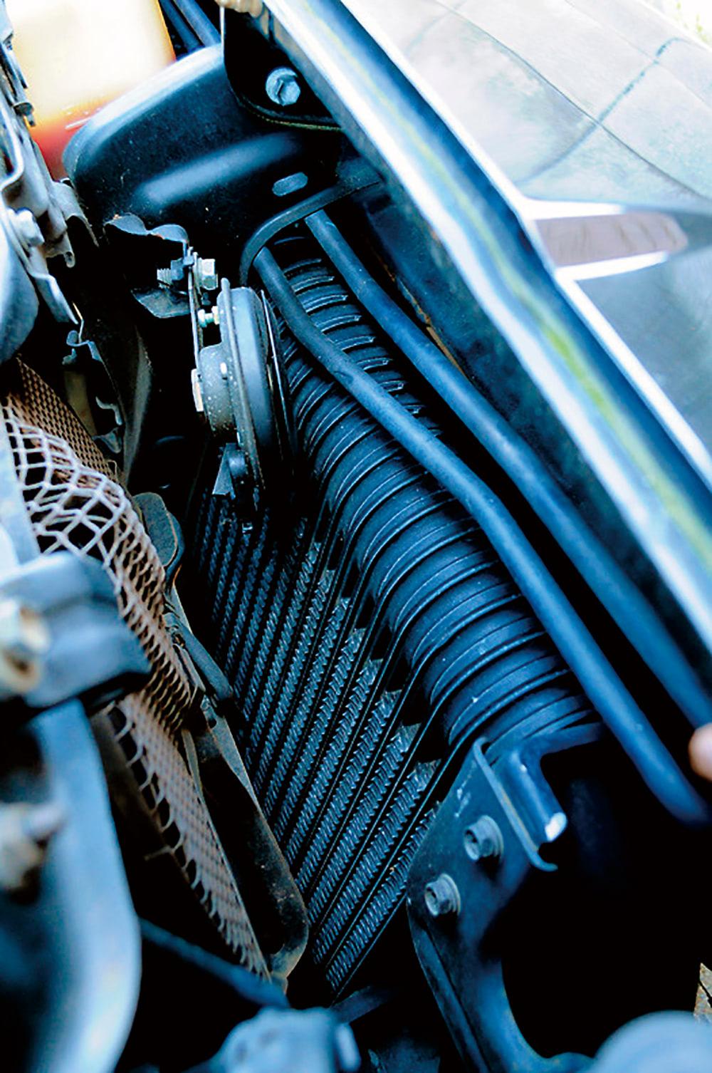 スープラエンジン2