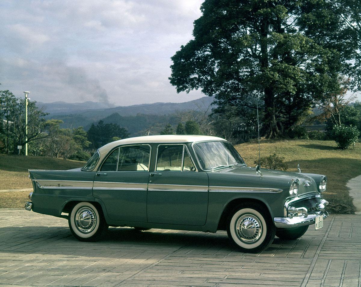 1960_skyline1500_ALSI-D2