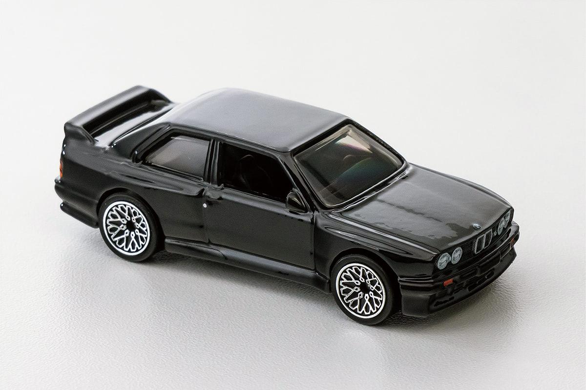 BMW M#